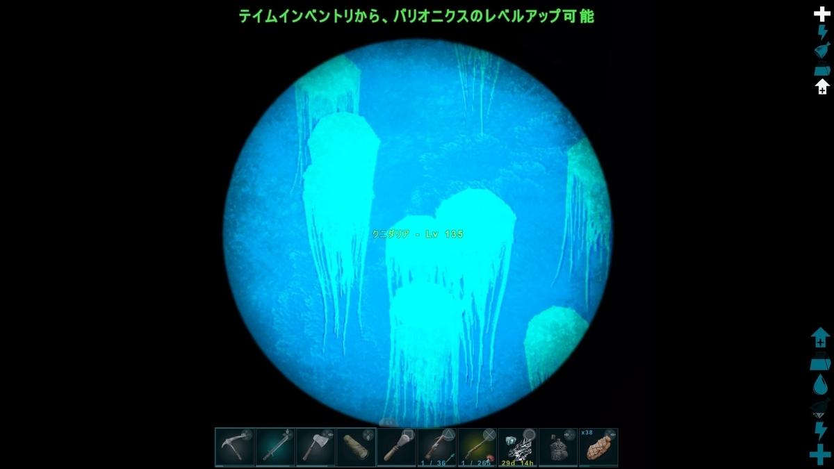 f:id:nanimo745:20210119223758j:plain