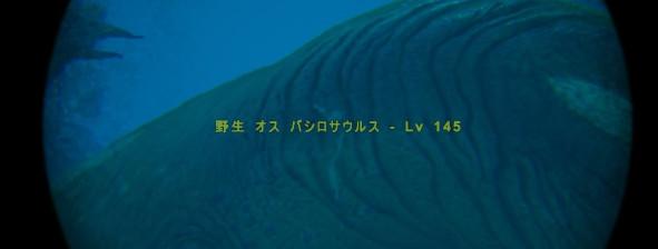 f:id:nanimo745:20210121222141j:plain