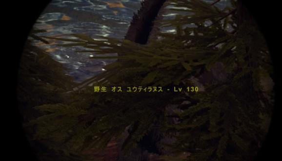 f:id:nanimo745:20210126221611j:plain