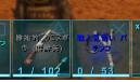f:id:nanimo745:20210213225802j:plain