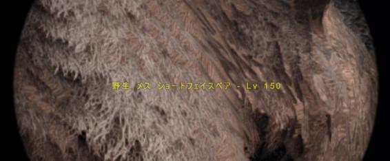 f:id:nanimo745:20210214232613j:plain