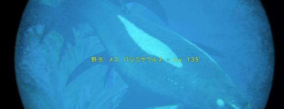 f:id:nanimo745:20210218231230j:plain