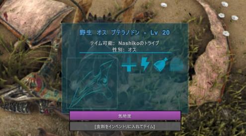 f:id:nanimo745:20210222230942j:plain
