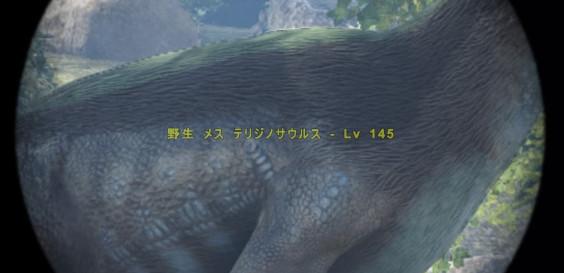 f:id:nanimo745:20210307233019j:plain