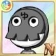 f:id:nanimono2393:20200924021057j:plain:w50
