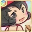 f:id:nanimono2393:20200924021715j:plain:w50
