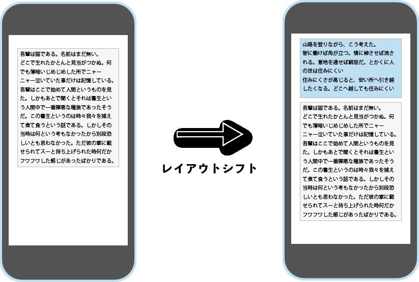 f:id:nanimono_demonai:20210805102004p:plain