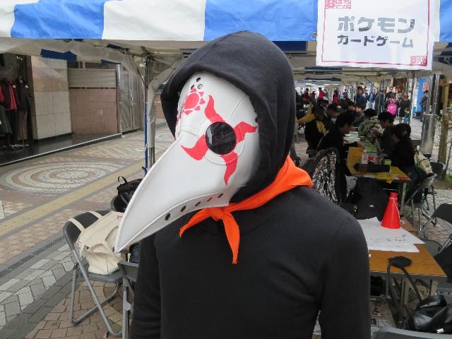 f:id:nanimonoka:20181119014229j:plain
