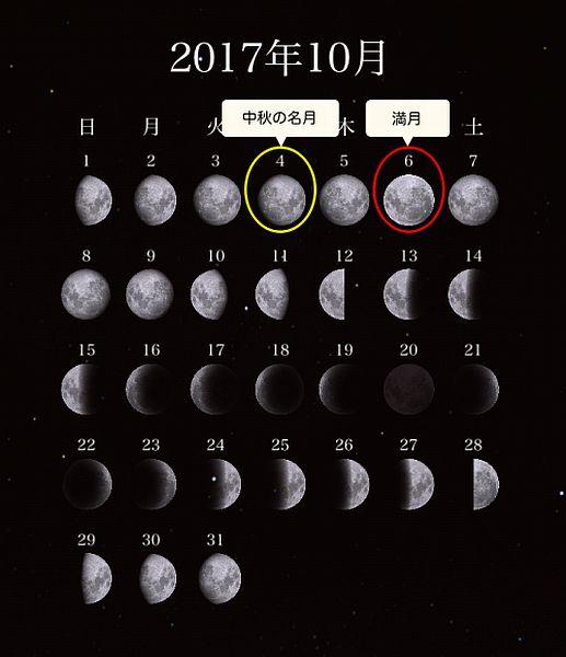 f:id:naniuji:20171004232554j:image:w120:left
