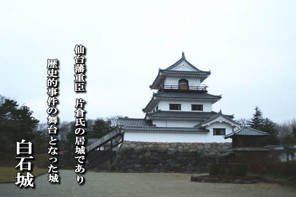 f:id:naniuji:20180613204814j:image:w200:left