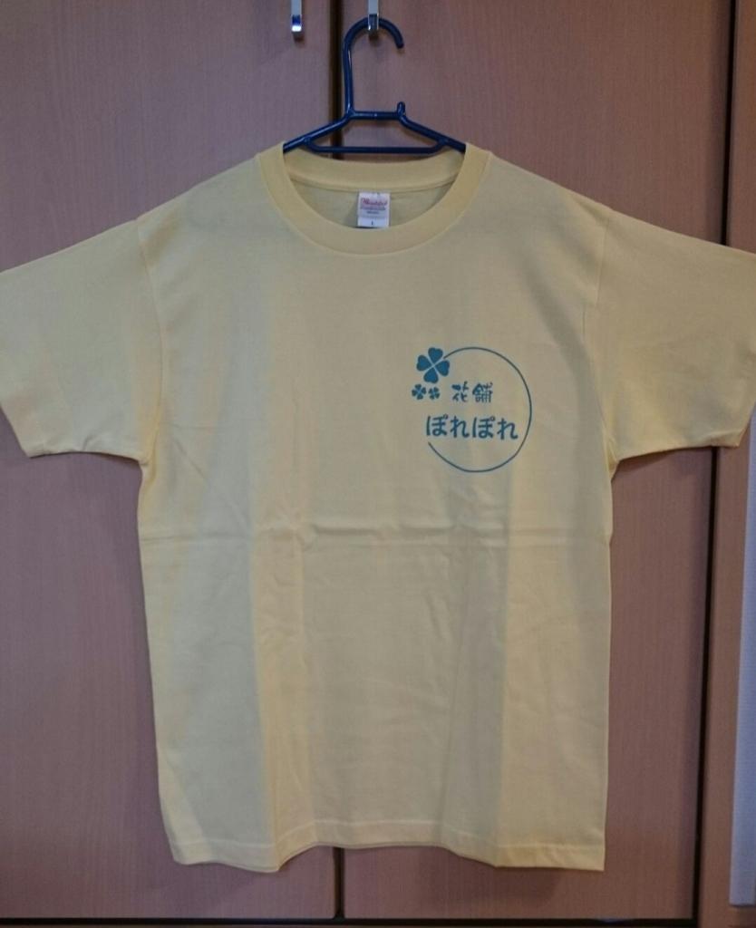 f:id:naniwa-hanamaru-chukichi:20160617175038j:plain