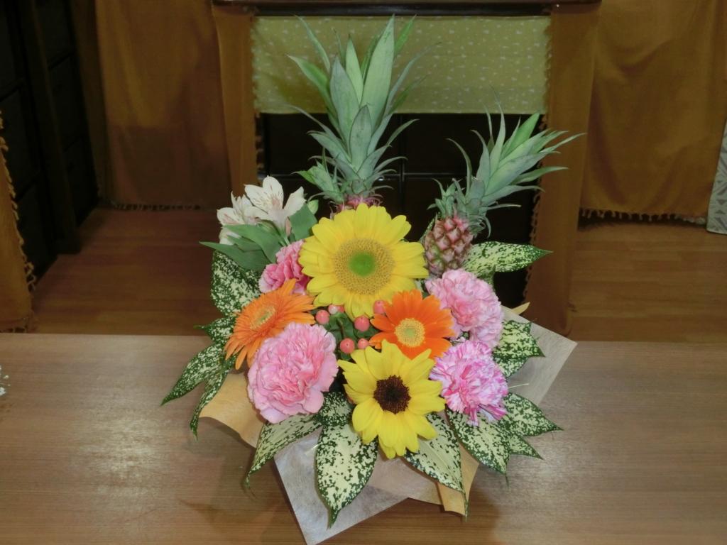 f:id:naniwa-hanamaru-chukichi:20160723000653j:plain