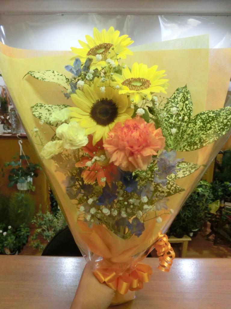f:id:naniwa-hanamaru-chukichi:20160901135302j:plain