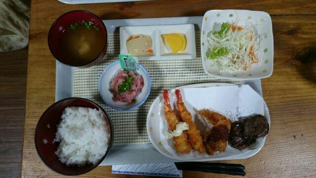 f:id:naniwa-hanamaru-chukichi:20161009001547j:plain