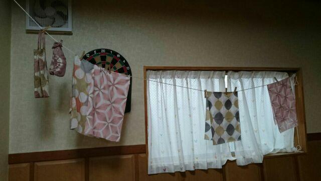 f:id:naniwa-hanamaru-chukichi:20161009002557j:plain