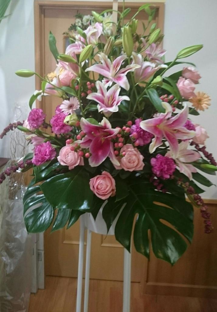 f:id:naniwa-hanamaru-chukichi:20161107132407j:plain