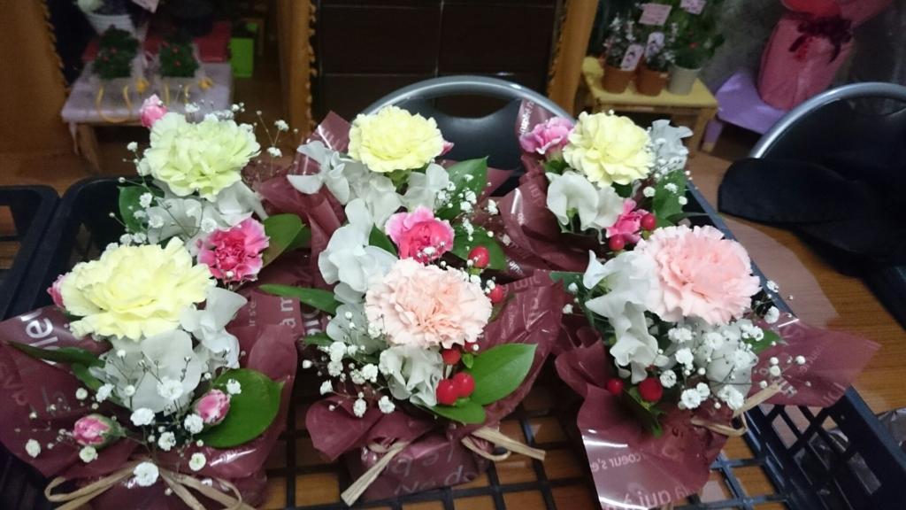 f:id:naniwa-hanamaru-chukichi:20170210183218j:plain