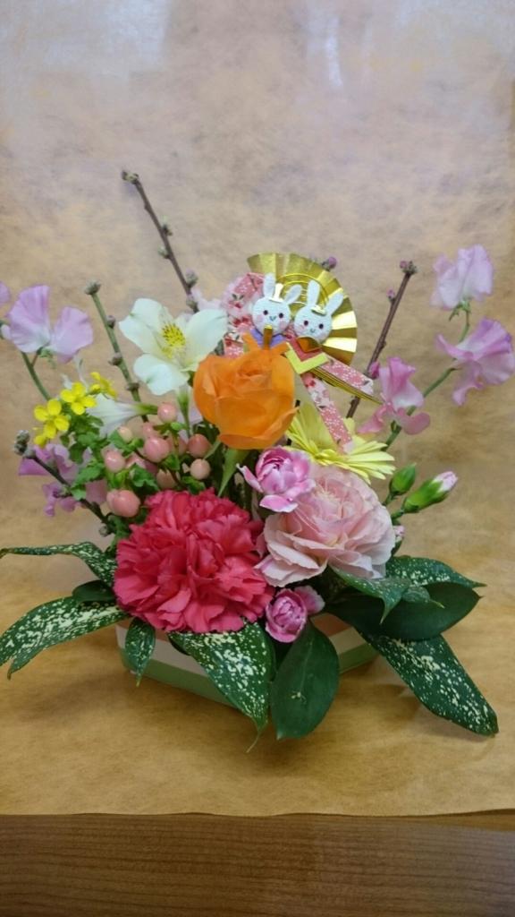 f:id:naniwa-hanamaru-chukichi:20170303093552j:plain
