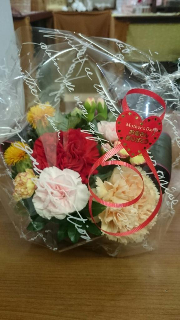 f:id:naniwa-hanamaru-chukichi:20170517220343j:plain