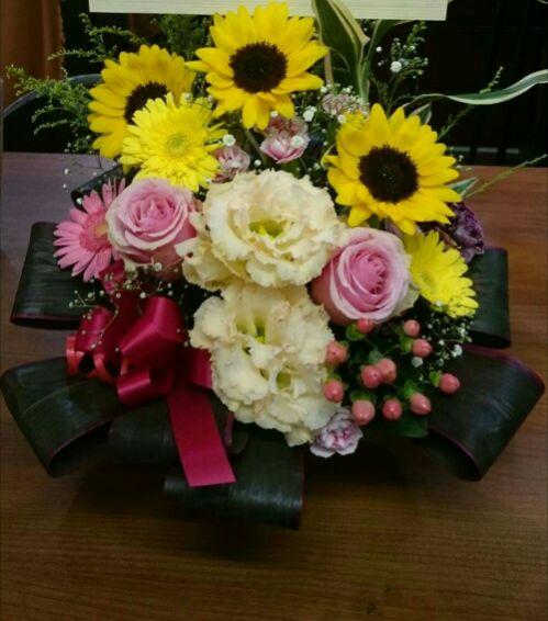 f:id:naniwa-hanamaru-chukichi:20170906220925j:plain