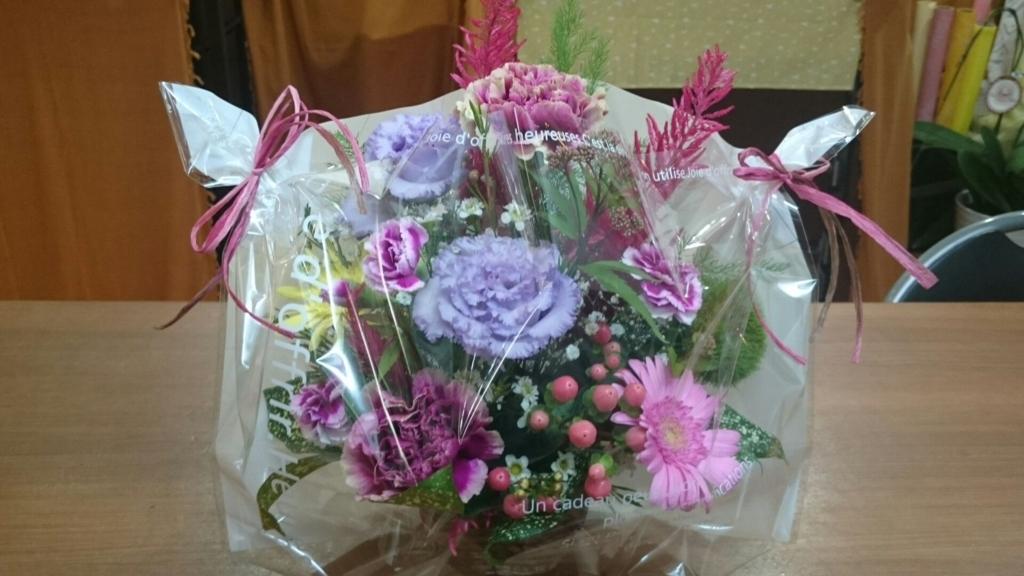 f:id:naniwa-hanamaru-chukichi:20170916111732j:plain