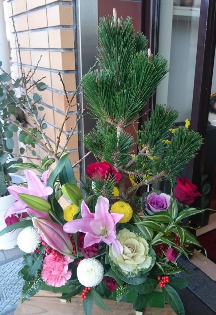 f:id:naniwa-hanamaru-chukichi:20171231184244j:plain