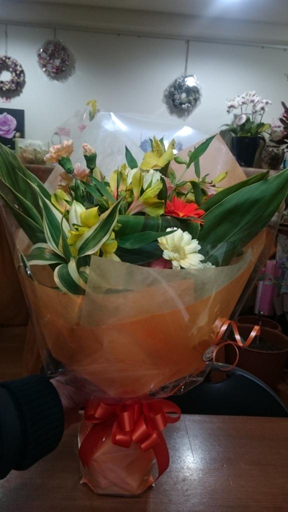 f:id:naniwa-hanamaru-chukichi:20180305161130j:plain