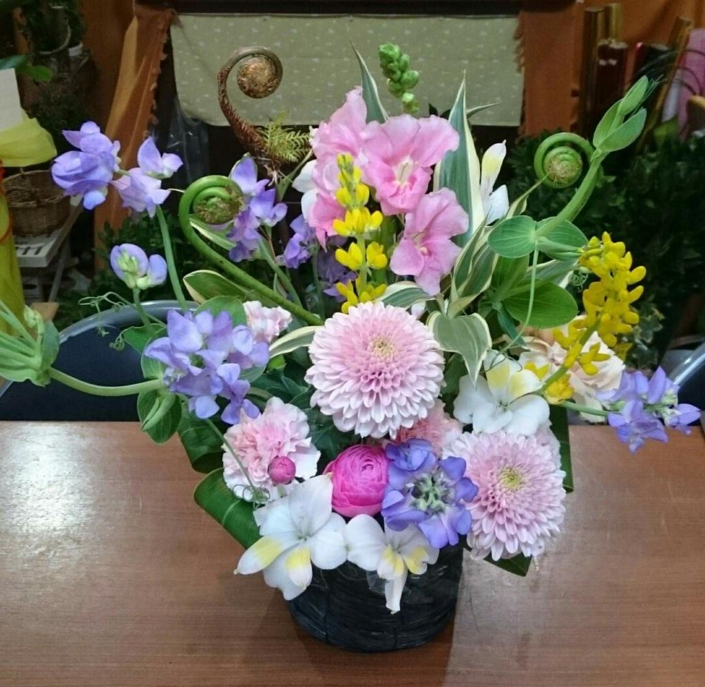f:id:naniwa-hanamaru-chukichi:20180413200610j:plain