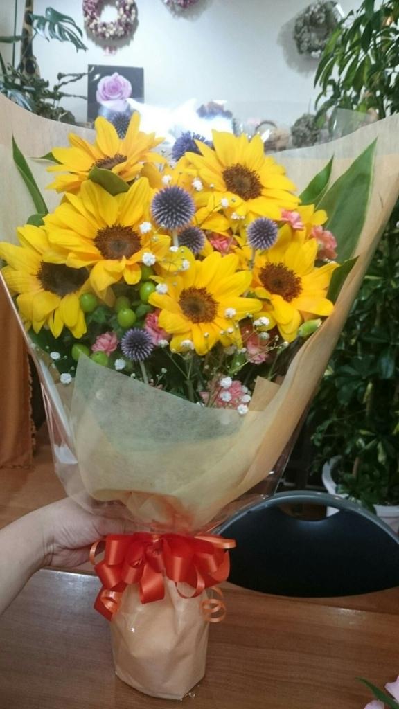 f:id:naniwa-hanamaru-chukichi:20180719201352j:plain