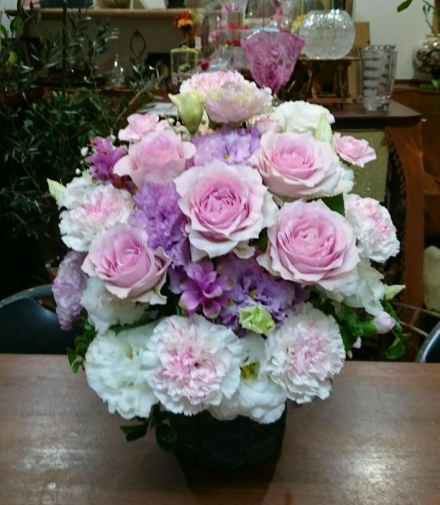 f:id:naniwa-hanamaru-chukichi:20180719201404j:plain