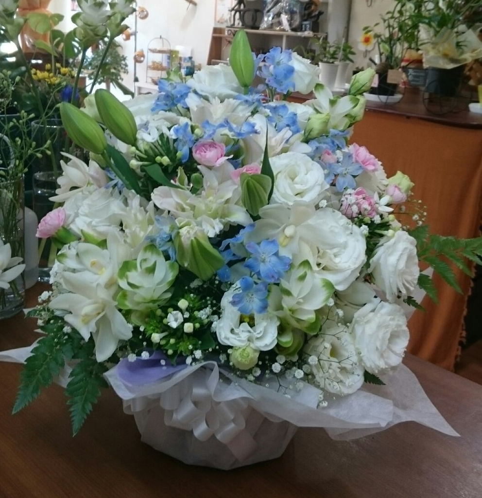 f:id:naniwa-hanamaru-chukichi:20180912202413j:plain