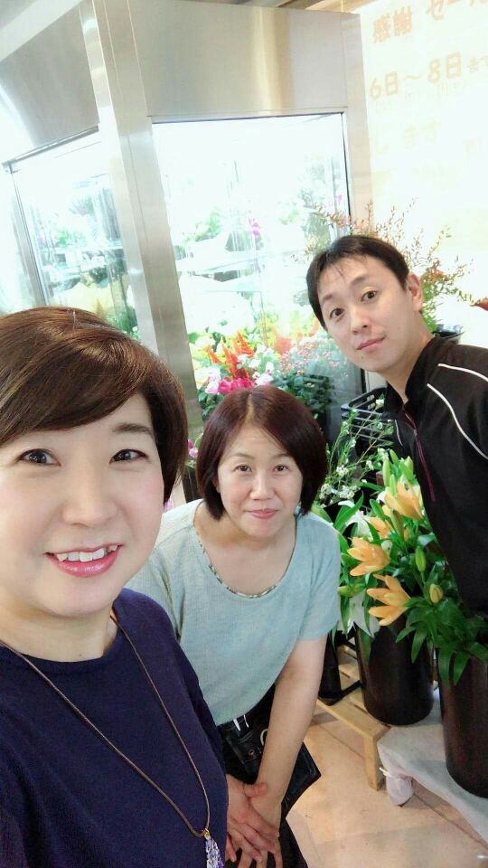 f:id:naniwa-hanamaru-chukichi:20181011161536j:plain