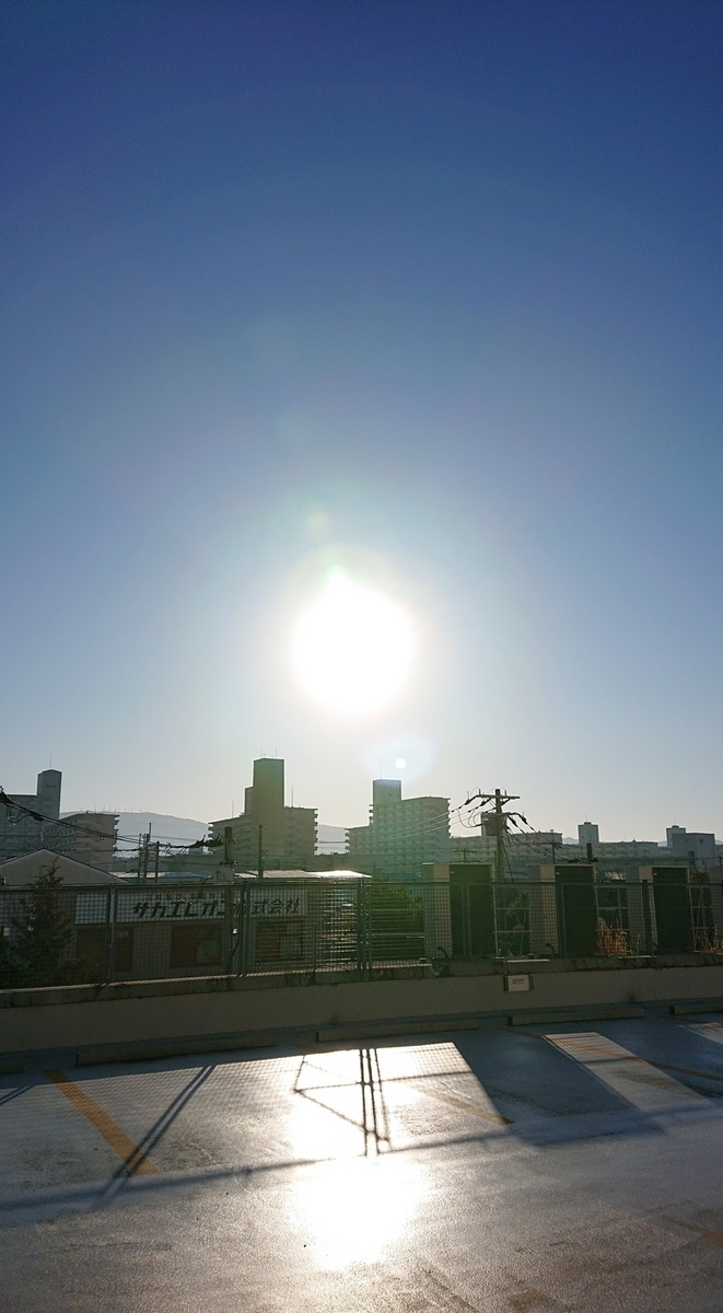 f:id:naniwa-hanamaru-chukichi:20200109180751j:plain