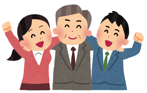 f:id:naniwakumachisen:20180515134044p:plain