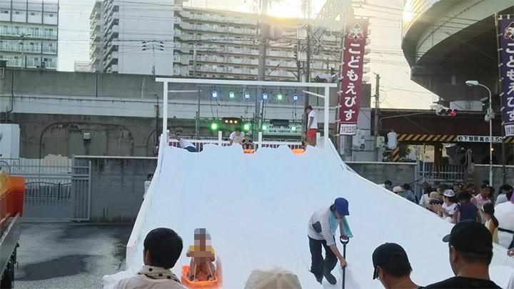 f:id:naniwakumachisen:20180725111202j:plain