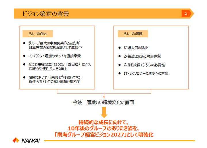 f:id:naniwakumachisen:20190110181955j:plain
