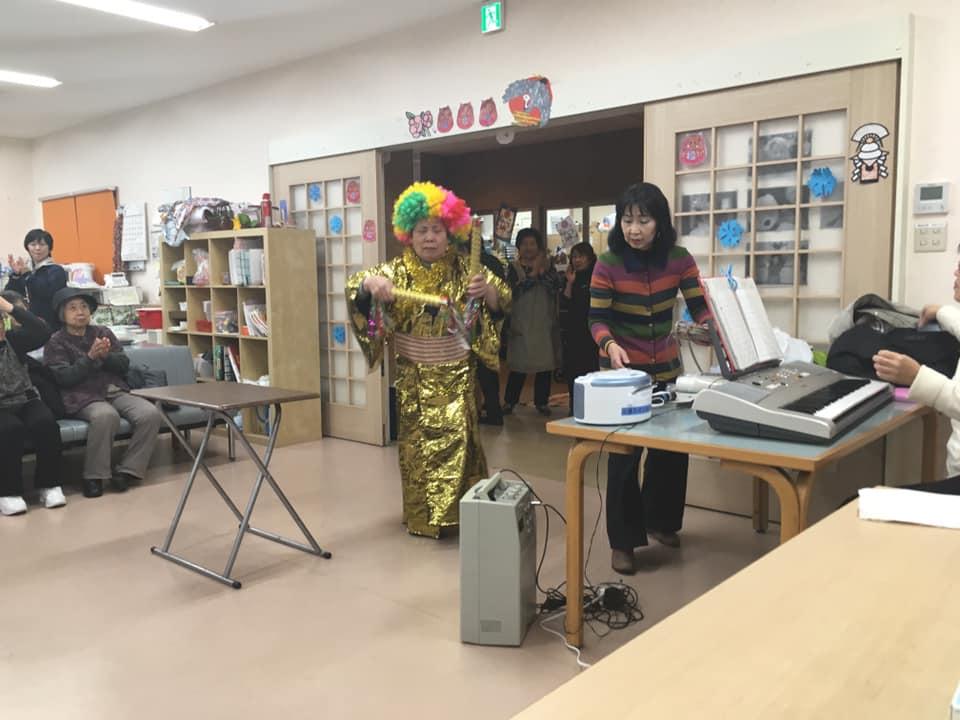 f:id:naniwakumachisen:20190121161640j:plain