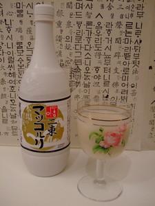 f:id:naniwaotoko:20070107230957j:image
