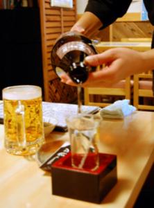 f:id:naniwaotoko:20100221010007j:image