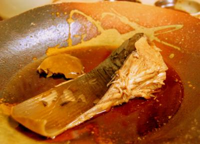 f:id:naniwaotoko:20100221010017j:image