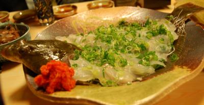 f:id:naniwaotoko:20100221010018j:image