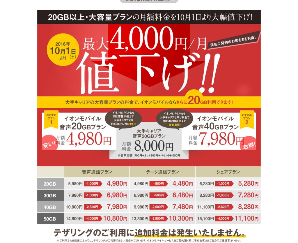 f:id:naniwasetuyakudou:20160929231724p:plain
