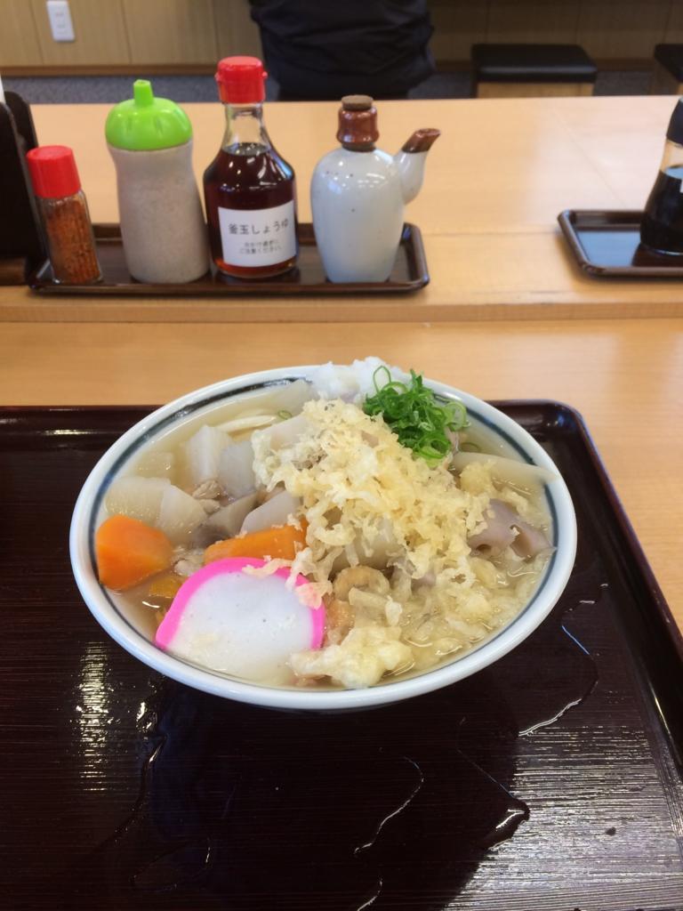 f:id:naniwasetuyakudou:20170130222333j:plain