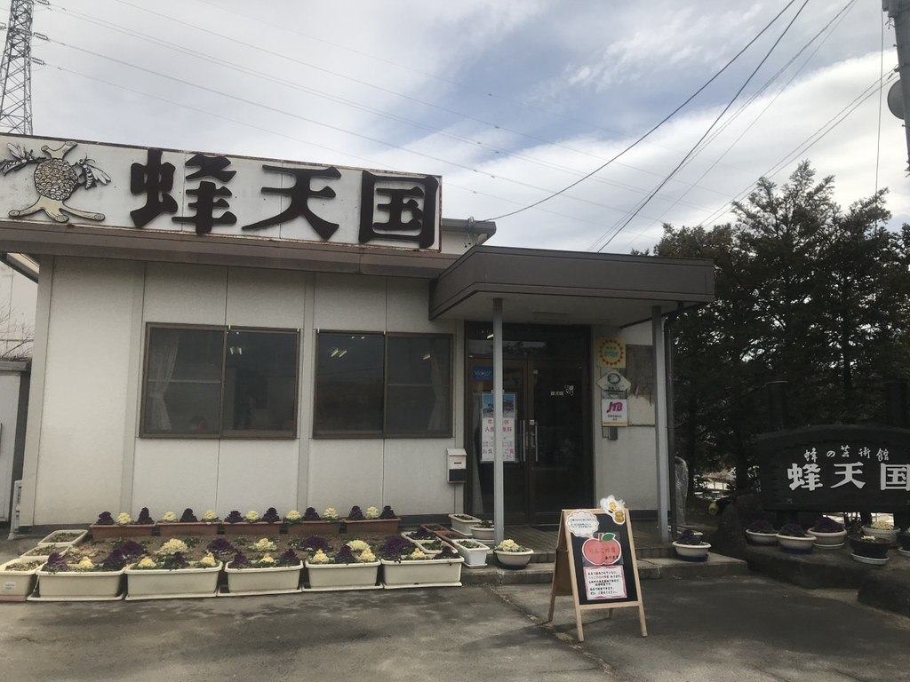 f:id:naniwosuruhito:20190221225401p:plain