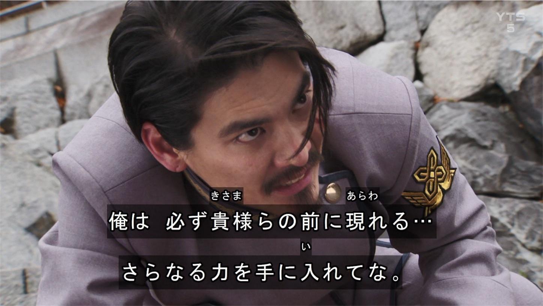 f:id:nanjol_minami:20180204235222j:image