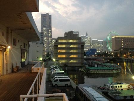 f:id:nanjotoshiyuki:20130710175221j:image:w360