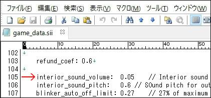f:id:nankakaku:20160826002229j:plain