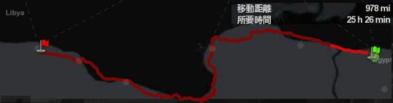 f:id:nankakaku:20160902215506j:plain