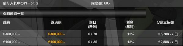 f:id:nankakaku:20170213222013j:plain