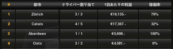 f:id:nankakaku:20170219181424j:plain